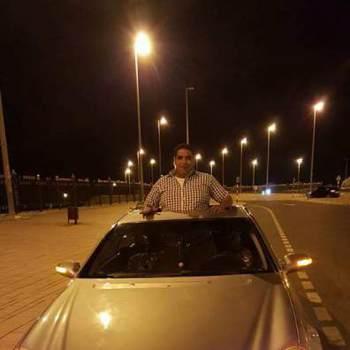 user_lijo274_Al Iskandariyah_Svobodný(á)_Muž