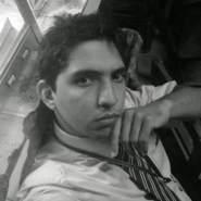 carlosgmzpy's profile photo