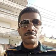 ahmedkamel54's profile photo
