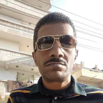 ahmedkamel54_Al Buhayrah_Svobodný(á)_Muž