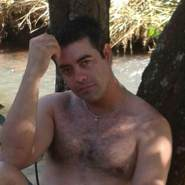 enrribarrios's profile photo