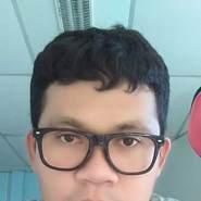 wuttiphongpoompan's profile photo