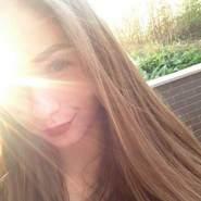 iamfetamini's profile photo