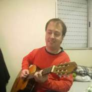 alexandresorgan's profile photo