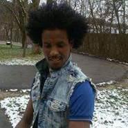 ngusehaish's profile photo