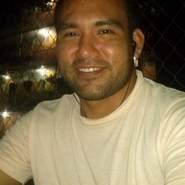 marcelgonzalez7's profile photo