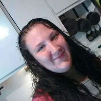 daniellewilliams_Iowa_Single_Female