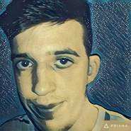 rubenvega13's profile photo