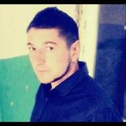 tudortudorel8's profile photo