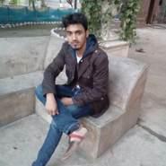 riadkhan8's profile photo