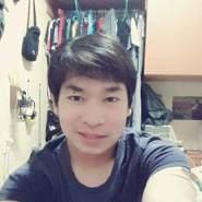 jtacbiananpogi28's profile photo