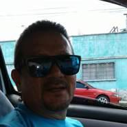 luchomunoz's profile photo