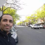 nassernasser40's profile photo