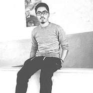 ouertaniaymenii's profile photo