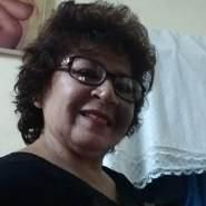 liriamacedoramirez's profile photo