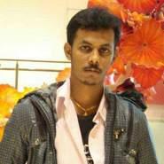 nareshsug76's profile photo