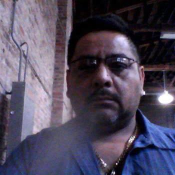 jesus15472_Illinois_Single_Male