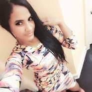 yamitavera's profile photo