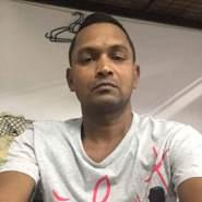 ramesh_ankathi's profile photo