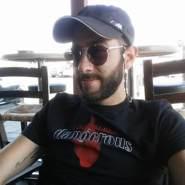 stelioschb's profile photo