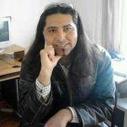 zsoltfarkas4's profile photo