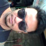 arvie943's profile photo