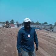 alexbensoniwenya's profile photo