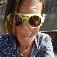 isabellaschmidli's profile photo