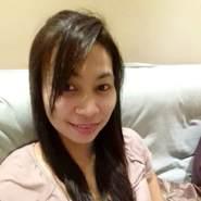 azel25's profile photo