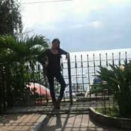 karlayusela's profile photo