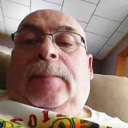 doug6981's profile photo