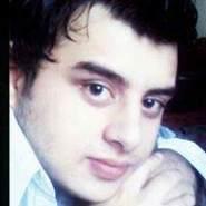 johnsabawoon's profile photo