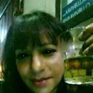 justmefen's profile photo