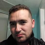 dagobertovilleda's profile photo