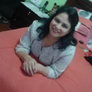 yanethencalada's profile photo