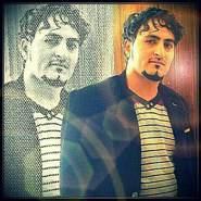 abdaljalilmohmad7129's profile photo