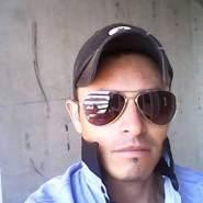 arivictoria's profile photo