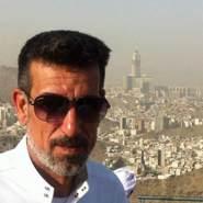 ahmad7276's profile photo