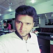 wajidali28's profile photo