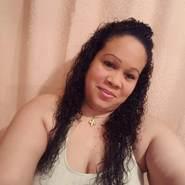 awildajimenez's profile photo