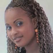 houraahouraa's profile photo