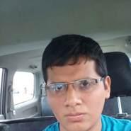 Jorgelmh's profile photo