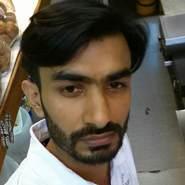 maftabaftab's profile photo