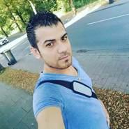 mazinido's profile photo
