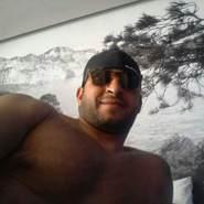 aronaricardo's profile photo