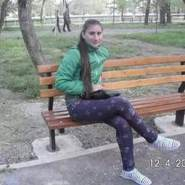 ionybrunetika's profile photo