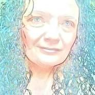 jirkaboubinova's profile photo