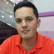 cristofermendozacast's profile photo