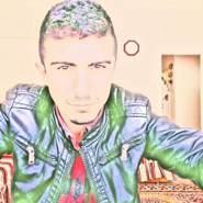 coskunSeker's profile photo