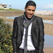 hicham_echerif2014's profile photo